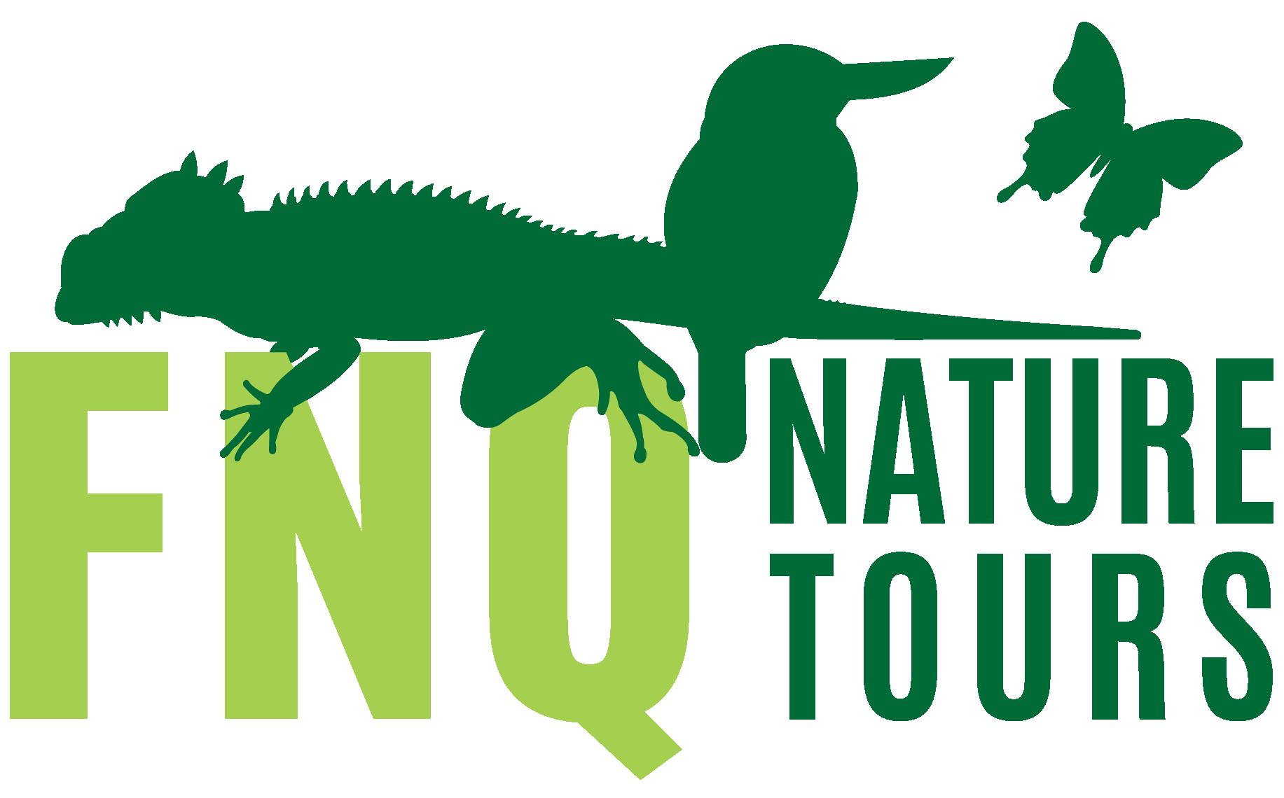 FNQ Nature Tours