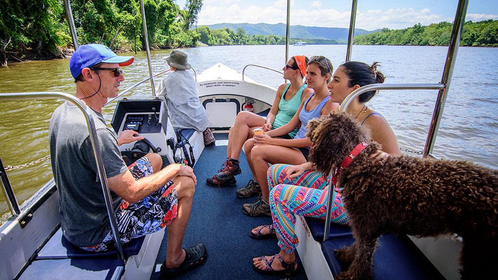 private-daintree-river-cruise